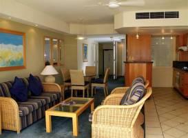 Seahaven Resort