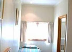 Echuca Motel