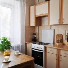Apartments In The Center Of Nikolaev