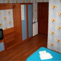 Kropivnizkogo Mini-Hotel