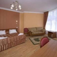 Богема Премиум Отель
