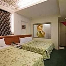 Fude Lime Hotel