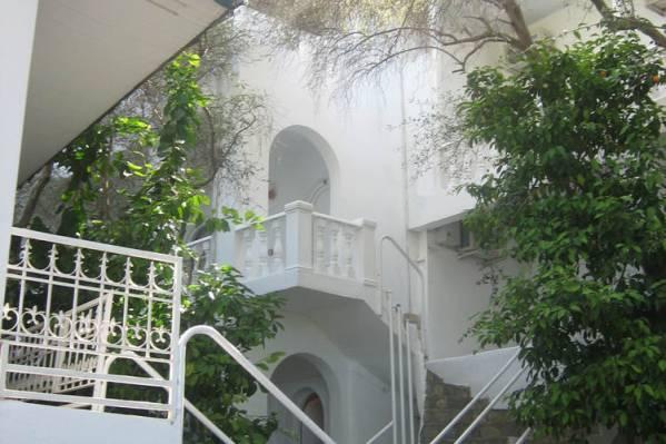 Aegean Garden корпус.jpg