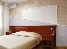 Гостиница Story