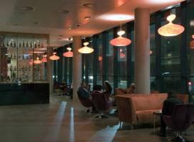 Park Inn by Radisson Aberdeen