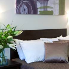 Best Western Tall Trees Canberra