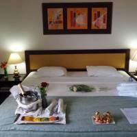 Best Western Hotel D. Luis