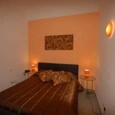 Londrino Apartments Sanremo