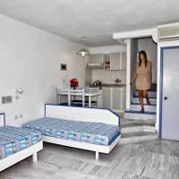 Ariadne Hotel Apartment