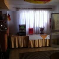 Hotel Mix Peru Playa