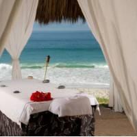 Rancho Banderas All Suite Resort Punta Mita