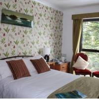 Meadfoot Guesthouse