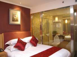 Ejon Impression Hotel