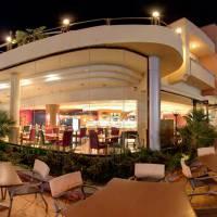 Riviera Resort & Spa - Все включено