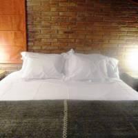 Hotel Antiguo Camino