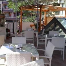 Mirana Family Hotel