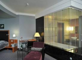 Roche Royal Hotel