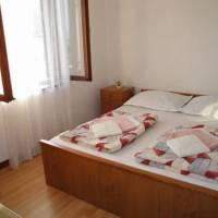 Apartments Brnic