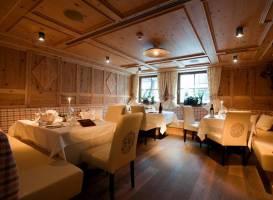 Hotel Bismarck
