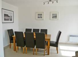 Holiday Home Domaine Le Grand Boucharel Les Issambres