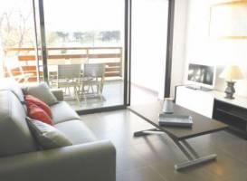 Apartment La Residence Golf Clair I Saint Cyprien