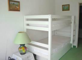 Apartment Les Jardins du Port I Port Camargue