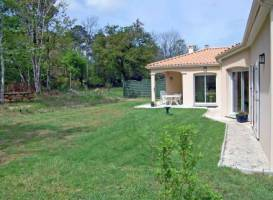 Holiday Home Residence la Garenne Les Mathes