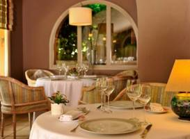 Les Freres Ibarboure - Table et Hostellerie