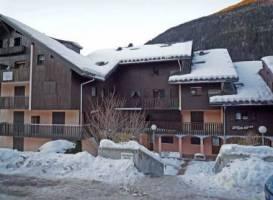 Apartment Mont-Blanc Plein Sud Les Houches