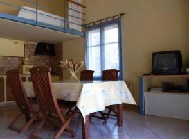 Holiday Home Souleiado Isle Sur La Sorgue