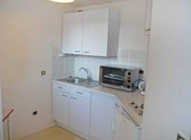 Apartment Residence moulin Barbot Anglet