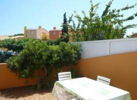 Apartment Agathes Plus Le Cap d'Agde