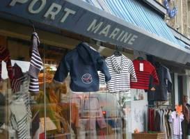 Holiday Home Lavoir Port En Bessin