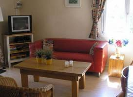 Holiday Home Chenes Verts Gassin