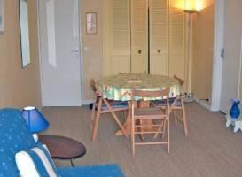 Apartment Les Tilleuls Houlgate