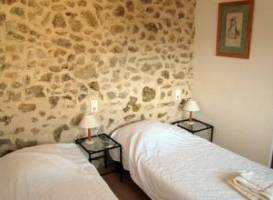 Holiday Home Cabernet Beziers