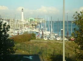 Les Gens De Mer - Dunkerque