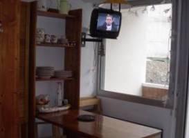Appartement Val Soleil 218