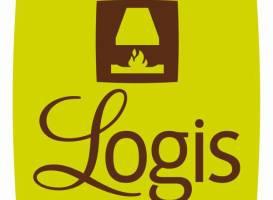 Logis Hotel l'Auzeraie