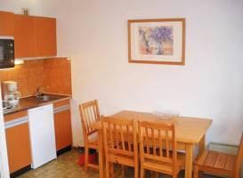 Apartment Samoens