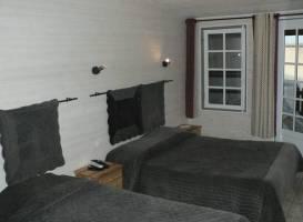 Hotel Mas des Lys