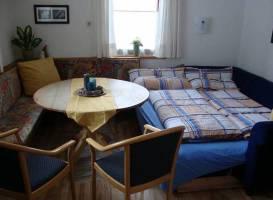 Apartment Adelschmied Brixen Im Thale