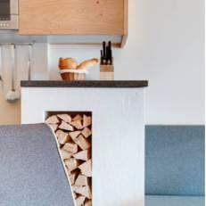 Das Posthotel Design & Tirol