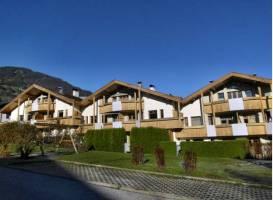 Luxerior Apartment Stadler