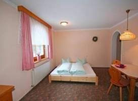 Apartment Haus Zangerl See