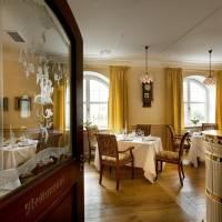Romantikhotel Fuerstenhof