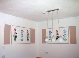 Appartement Frischmann