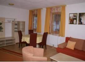 Appartement Martin