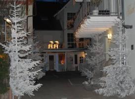 Hotel-Kosel-Garni