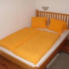 Apartment Gitti
